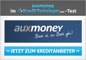 kredite von privatpersonen für privatpersonen