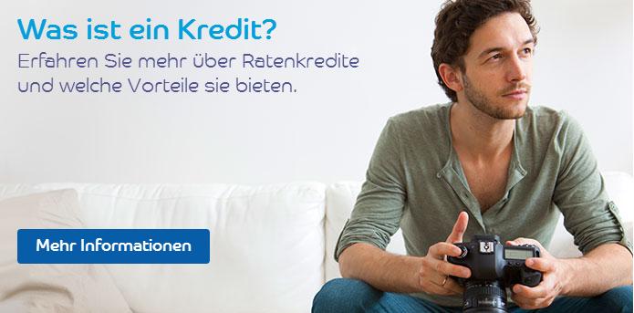 Barclaycard bringt mit WebID erstmals einen vollständigen Kreditantrag als Online-Prozess