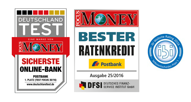 postbank-auszeichnungen