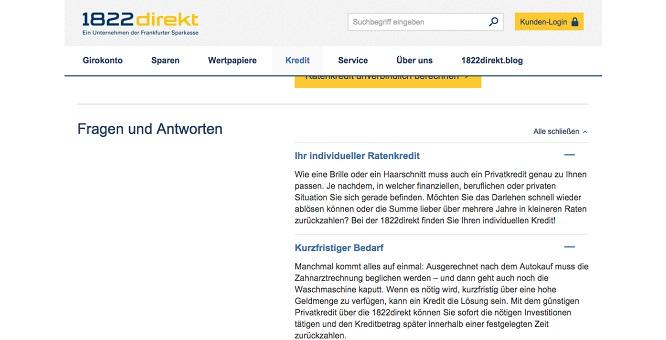 1822direkt_Fragen-und-antworten