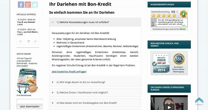 Bon-Kredit_Fragen-und-Antworten