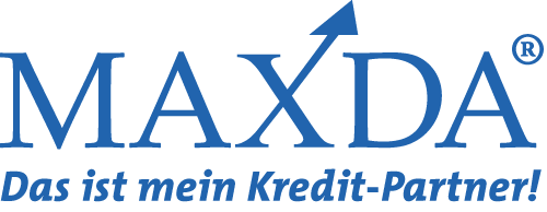 Maxda Kreditpartner