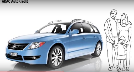 adac autokredit erfahrungen