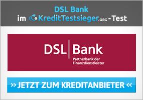 dsl bank agb