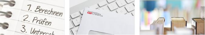 carcredit autokredit erfahrungen