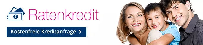 creditolo kredit zinsen