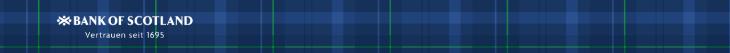 bank of scotland kredit erfahrungen