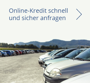 bank of scotland autokredit zinsen