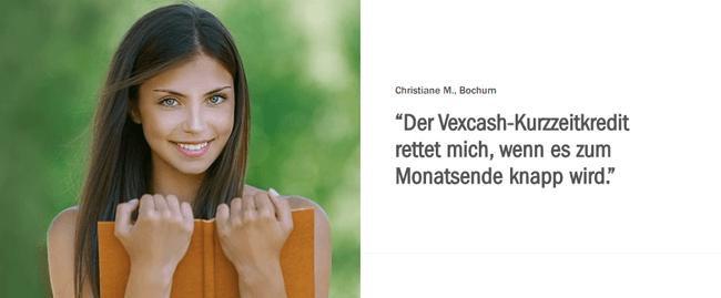vexcash-bewertung