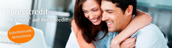 xpresscredit kredit gebühren