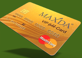 maxda kreditkarte erfahrungen