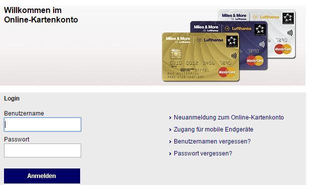 Online Zinsen und Kontobewegungen prüfen.