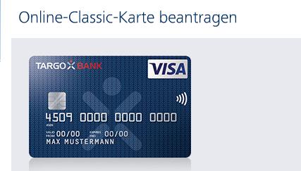 Bic Targo Bank