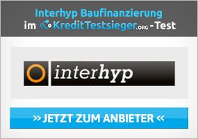 zum Anbieter Interhyp