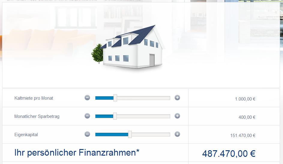 deutsche bank finanzierung unsere erfahrung mit den darlehen. Black Bedroom Furniture Sets. Home Design Ideas