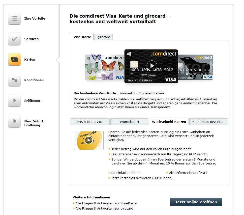 deutsche bank kreditkartenlimit