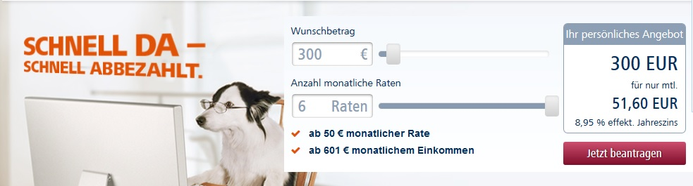 Adapted Kredit Targobank Erfahrungen artwork that