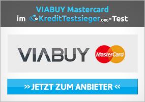 anbieterlogo_VIABUY_Mastercard