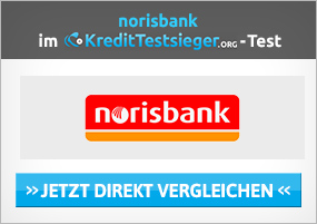 anbieterlogo_direktvergleich_norisbank