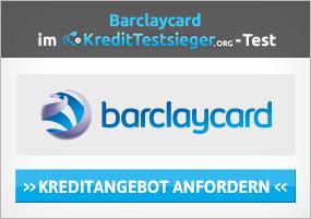 Autokredite im Test
