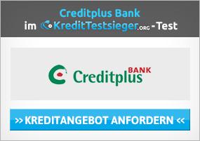 Kredit trotz schlechter Bonität