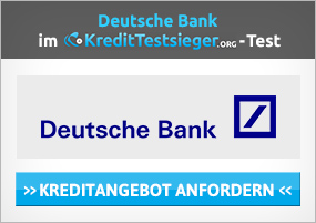 Deutsche Bank Mobile Banking App