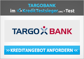 Targobank Studentenkredit