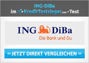 Zum Anbieter ING-DiBa