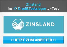 Zinsland Projekt Hotel Kaiserlei