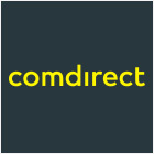 comdirect Neukunden-Aktion