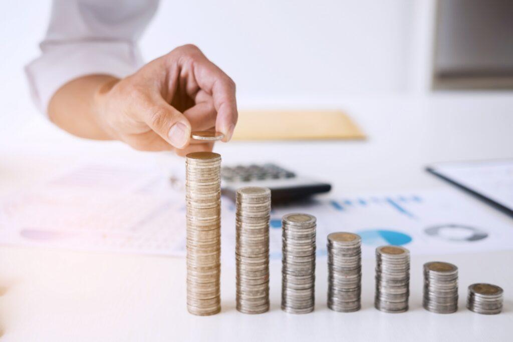 Kredit trotz negativer Bonität