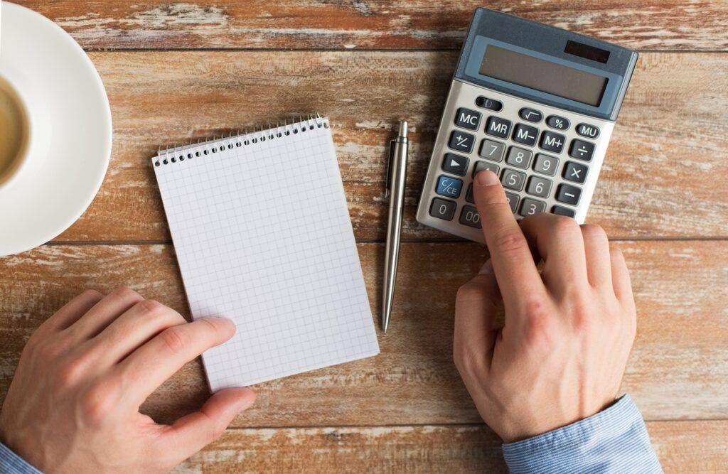 Express Kredit ohne Schufa für Autokauf