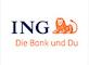 Girokonto, Festgeld, Tagesgeld, Kreditkarte, ETF-Sparplan, ETF-Anbieter, Aktienhandel, Discountbroker, Daytrading, Zertifikate, Fonds, Kredite